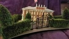 Dept 56 Kensington Palace Heritage Village Collection Special Edition 56.58309