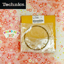 TECHNICS☆Japan-RMQ-1224 SENSOR SHEEfor SL-DZ1200,JAIP