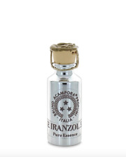 Iranzol Essence Perfume Oil 5ML By Bruno Acampora 2009