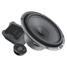 HERTZ MPK 165.3 Mille 2 Way High End Speaker System exhibit