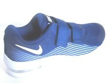 Nike Air Max Advantage 2 Boys Shoes Trainers Uk Size 10.5 - 2 AO8735 401