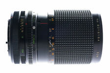 Auto Zoom Viabrillant MC 35-105mm 1:3.5-4.5