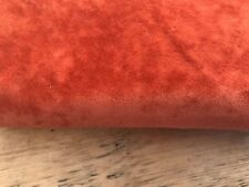 Mini Bear Fabric Suede Imitation Paws Fabric 20x25cm Anthracite w9