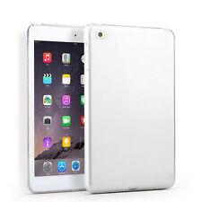 Sleep wake Folding Folio Stand Painted Leather Case Cover For iPad Mini1 2 3 Hot