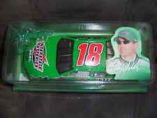 1:24 Bobby Labonte # 18 Chevrolet Interstate Batteries  Winners Circle