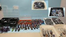 Warhammer 40K - Riesen Bitz Box - Marines - Orks - Chaos - etc #2664