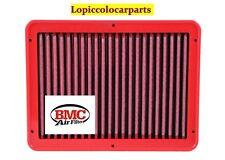 FILTRO ARIA BMC FB 886/01 MAZDA 2 (DL) 1.5 SKYACTIV-G 90 HP 90 ANNO 15 >