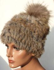 Hüte & Mützen Kleidung & Accessoires Bailey Tomlin London Glockenhut M