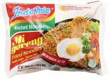 印尼炒面INDOMIE Mi Goreng Instant Fried Noodle (Original) x 5 packs