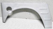 Reparaturblech Seitenwand für Suzuki LJ80 rechts Radlauf Kotflügel hinten