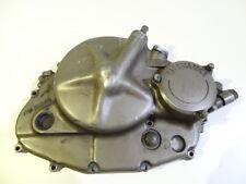 Carter frizione  Suzuki DR600 anno 83/86