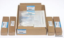 Agilent Capillary System for 0.12mm ID use # G1316-68744