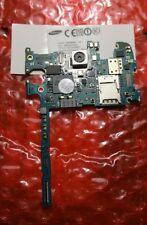 Samsung Galaxy Note 3 SM-N900V Unlocked Verizon Motherboard. Fully Functional