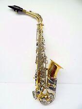 Keilwerth Saxophone