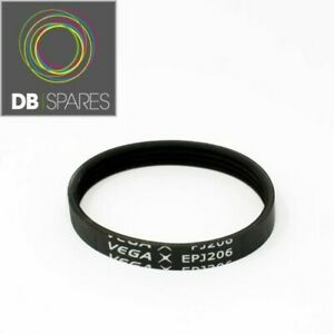Genuine Vega drive belt for RYOBI electric planer EPN-6082/7582 Vega EPJ206