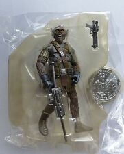 Concept Chewbacca - Star Wars 30th Anniversary by Hasbro Tomy from Japan