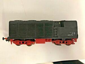 Piko Kondenstender der BR 52 - ohne Lok