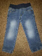Toddler Boys Falls Creek Jeans Size 24 Month