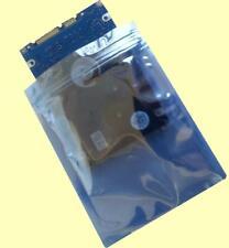 Asus U80V-1B, U82, U82U, U82U-1A, 500GB Festplatte für