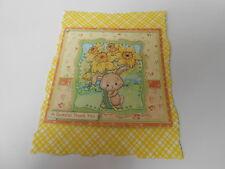 PK 2 Daffodil consegna decorazioni per abbellimento per le schede ringraziamento speciale