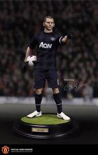 1/6 ZC-116 RYAN GIGGS Manchester United