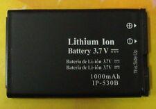 NEW 1000mAh BATTERY FOR Lg Dare Vx9700 Versa VX9600