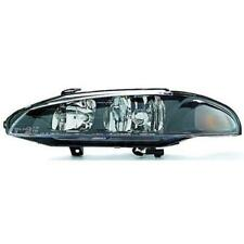 for 1997 1998 1999 Mitsubishi Eclipse LH Left Driver Headlamp Headlight  97 99