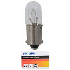Philips Dome Light Bulb for Ford EXP Escort Mustang II Thunderbird Mustang ow
