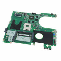 NEW Dell Inspiron 7720 System Board Discrete Nvidia Graphics Motherboard 72P0M