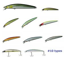 f171e2ec2f9 Daiwa Bass Freshwater Fishing Baits, Lures & Flies for sale | eBay
