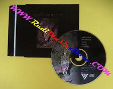 CD Singolo SEPULCRUM MENTIS DOG 001 GERMANY 1994 no mc vhs lp(S31)