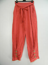 Faldas de mujer talla XL