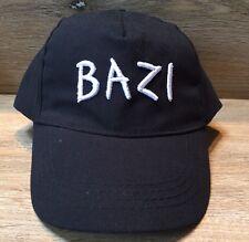 Kinder Bazi Cap 3D Bestickt Kappe Basecap Bayern Bayrisch Kind Mütze