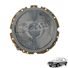 Scheinwerfer Frontscheinwerfer H4 rechts oder links VW Golf 1 17 Cabrio Käfer