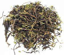 Hercampuri Tea Herbal Infusion Tea Value Pack (90grams)