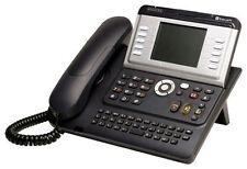 ALCATEL LUCENT 4038 IP Touch Telefono-IVA Incl. & GARANZIA-gratis UK P & P