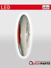 LED END-OUTLINE MARKER LIGHT - JOKON E2.06078 - 12.0014.300