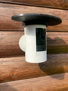 Rain / Sun Cover Protector for Ring Stick Up Camera