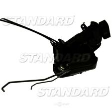 Front Right Door Lock Actuator For 2001-2007 Toyota Highlander 2004 2002 SMP