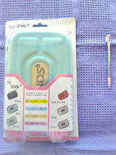NDS I (2 ACCESSORI) -CUSTODIA + PENNINO IN REGALO!!!! NUOVO