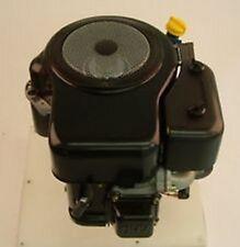 Tecumseh 632347 Carburetor Rebuild Kit #10*