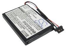 Battery For Mitac Mio Moov 310, Mio Moov 330, Mio Moov 330u 750mAh