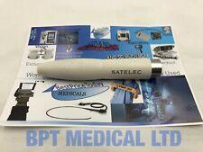 Satelec Suprasson Lux Dental Handpiece Surgical Instrument