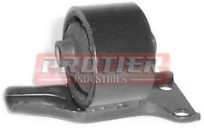 Front Engine Mount for DAIHATSU CHARADE