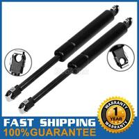 Fits Buick Electra & LeSabre Hood Gas Lift Supports Struts Prop Rod Arm Shocks