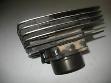 CYLINDER JUG BARREL SLEEVE 1983 KTM 504 500 GS K4 504GS FOUR STROKE 1982 82 83