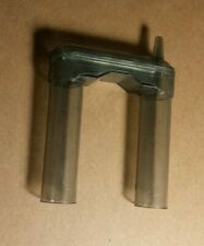 Filter Part   Hagen Aquaclear 20 Intake Tube   Old-stock   May Have Scratches