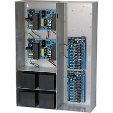 New Altronix Maximal77D 24V Wall Mount Access Control System Power Controller