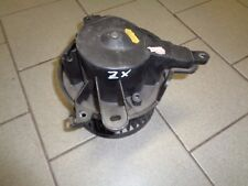 Ventilatore Motore Riscaldamento Citroen ZX n2 anno 91-97 n31 848234z