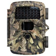 New Covert MP8 Black 8 MP MOBU Country Game Trail Camera 5212 / 2 Year Warranty